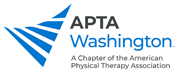 Physical Therapy Associates of Washington