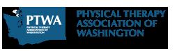 Physical Therapy Associates of Washington